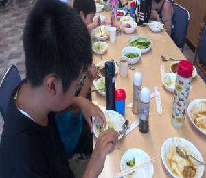 カレー作り 野菜 優太郎_convert_20150825102435