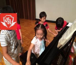 ミュージックフェス ピアノ 東・幸乃・聡真_convert_20150826112413