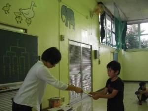 卓球大会04