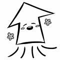 鳴海マイカ