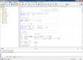 CodingMA2.png