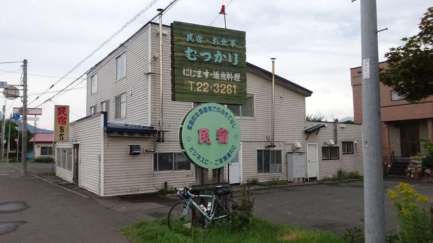 150810-38.jpg