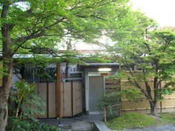 2015鳥取 011