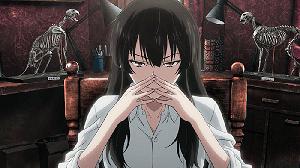 櫻子さんの足元には死体が埋まっている