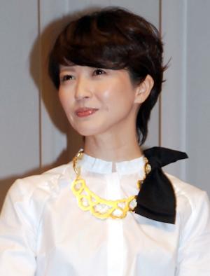 三浦理恵子