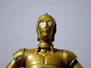 C3PO.jpg