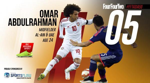Omar Abdulrahman 10_0