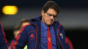 capello russia