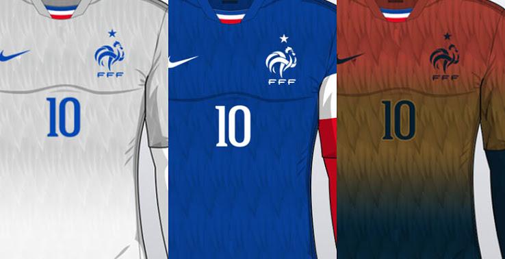 France-Euro-2016-Concept-Kits (1)