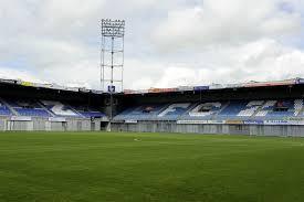 IJsseldelta stadium