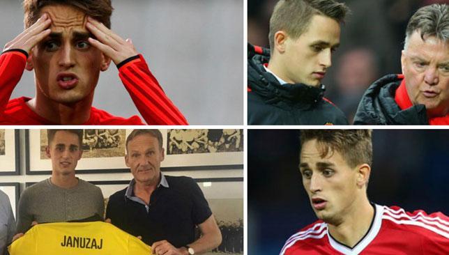 Adnan-Januzaj-Manchester-United-Borussia-Dortmund.jpg