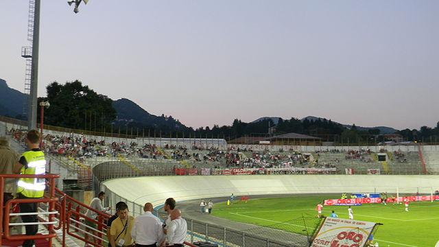 Curva_Nord_Stadio_Franco_Ossola_Varese.jpg