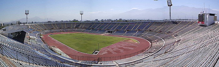 Estadio_nacional-Chile.jpg