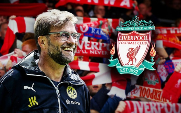 KloppLiverpool.jpg