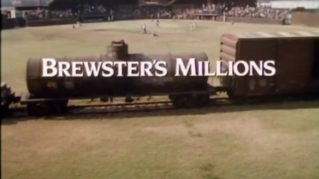 brewsters_millions_1985_baseball_game_.jpg