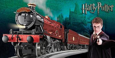 hogwarts-train.jpg