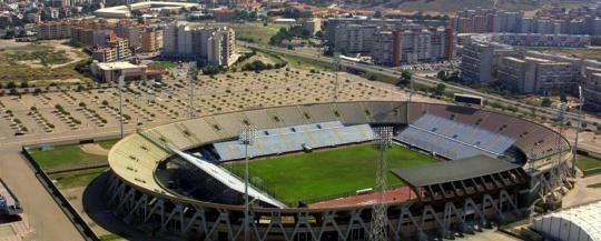 stadio_sant_elia.jpg