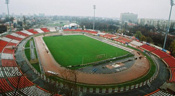 stadionul-dinamo0.jpg