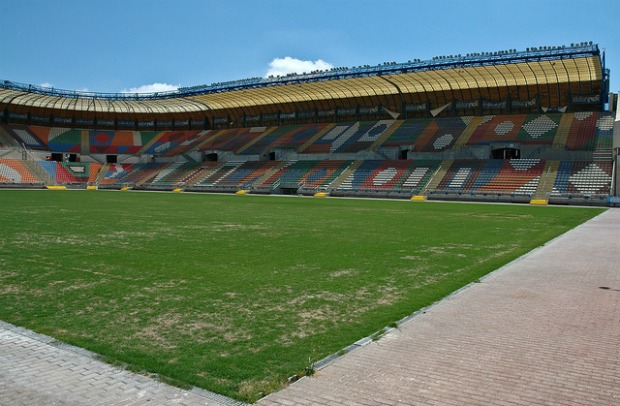 teddy-stadium.jpg