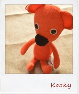 Kooky20150825