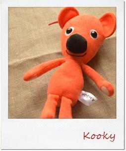 kooky220180825