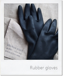 rubbergloves20151004