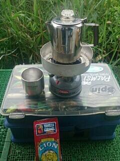 20150831 コーヒー