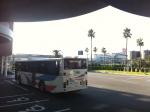 140928サッポロ千葉工場送迎バス