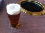 140928サッポロ千葉ビール園琥珀ヱビス