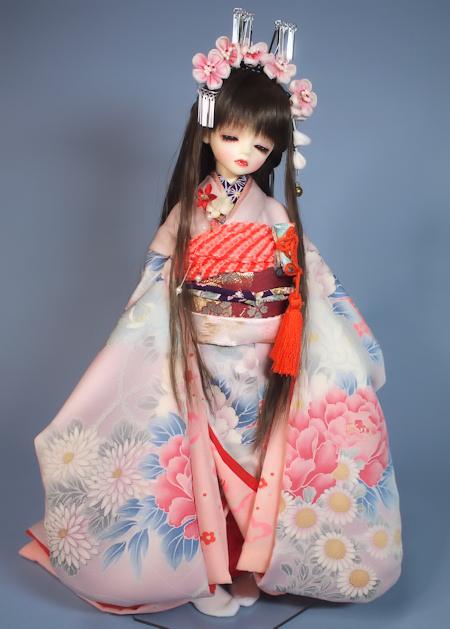 MSD充香姫1