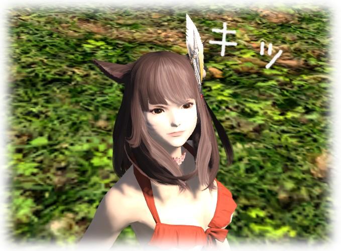 ffxiv_dx11 2015-09-27 17-03-21-79
