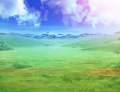001-Grassland.png