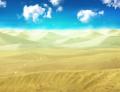 006-Sandland.png