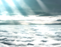 011-Clouds.png