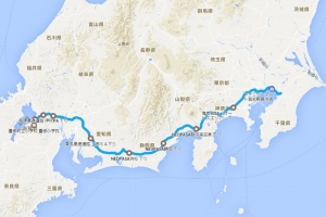 map_20150822.jpg