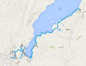 map_20150823.jpg