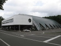 220px-Iwamizawa-sports-center.jpg