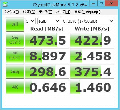 crystaldiskmark_onamae_com_151019.png
