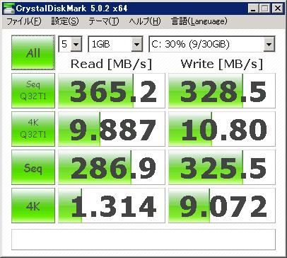 crystaldiskmark_tsukaeru_net_151019.png