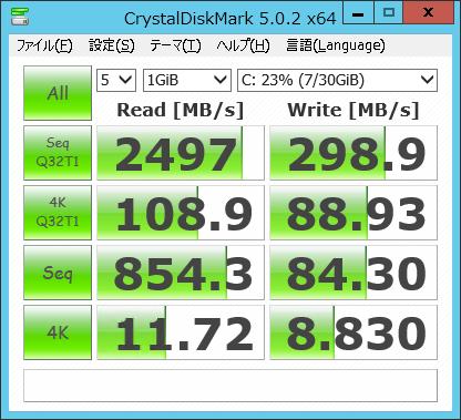 crystaldiskmark_webkeepers_151019.png