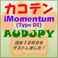 kako10_iMomentum_DI_AUDJPY_H1.png