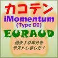 kako10_iMomentum_DI_EURAUD_H1.png
