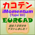 kako10_iMomentum_DI_EURCAD_H1.png