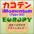 kako10_iMomentum_DI_EURJPY_H1.png