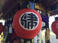s-IMG_6881.jpg