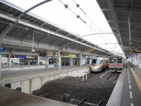 1508takamatsu_station01