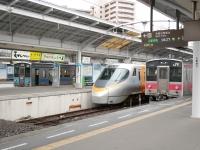 1508takamatsu_station02