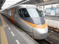 1508takamatsu_station03