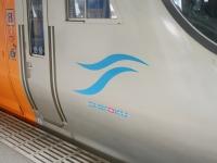 1508takamatsu_station04