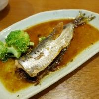 asachanshimura3